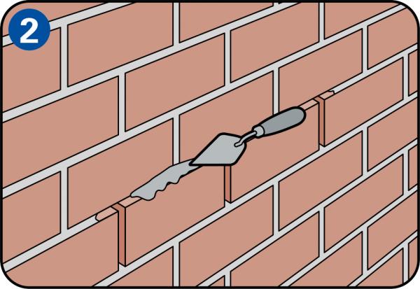 Cómo pintar las paredes exteriores de una casa