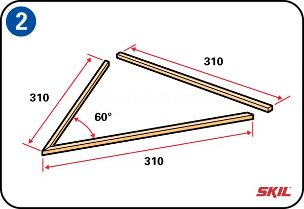 3ec4e6a81 Estructuras de soporte laterales del columpio
