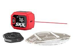 SKIL 1900 AA Nivel digital con láser de línea