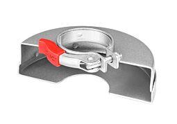 SKIL Protección cerrada de 125 mm
