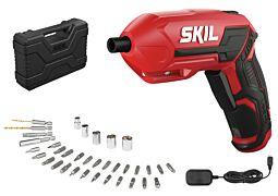 SKIL 2710 GA Atornillador a batería
