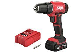 SKIL 2740 AA Taladro/atornillador a batería
