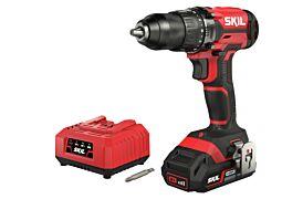 SKIL 3010 AA Taladro/atornillador a batería