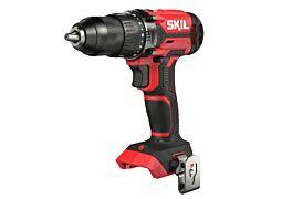 SKIL 3010 CA Taladro/atornillador a batería