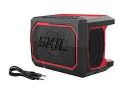 SKIL 3151 CA Altavoz Bluetooth a batería