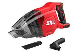 SKIL 3158 CA Aspirador portátil a batería