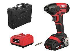 SKIL 3210 GA Atornillador de impacto a batería