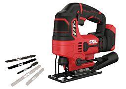 SKIL 3420 CA Sierra de calar a batería