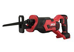 SKIL 3470 CA Sierra de sable a batería