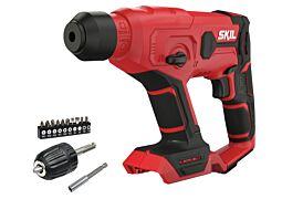 SKIL 3810 CA Martillo a batería
