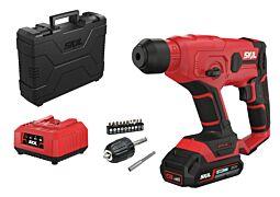 SKIL 3810 GA Martillo a batería