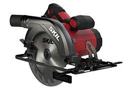 SKIL 5810 AA Sierra circular