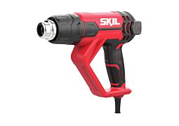 SKIL 8020 AA Decapador