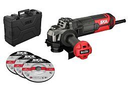 SKIL 9151 GB Amoladora