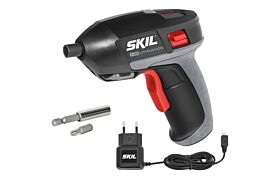 SKIL 2636 AA Atornillador a batería