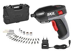 SKIL 2636 AD Atornillador a batería