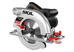 SKIL 5765 AA Sierra circular