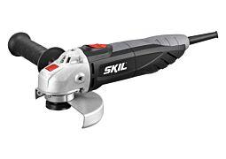 SKIL 9006 AA Amoladora