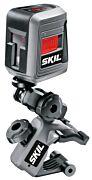 SKIL 0511 AA Dispositivo de nivelación láser