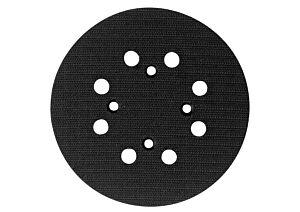 SKIL Plato de apoyo (125 mm)