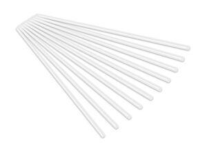 SKIL E3 A250/Barras de soldadura de plástico LDPE - 100 g