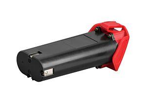 SKIL Batería para tijera arreglasetos para seto/césped